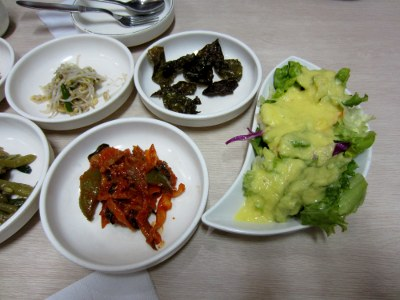 korean3