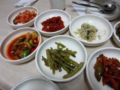 korean4